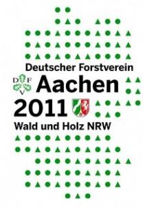 Aachen-208x300 in